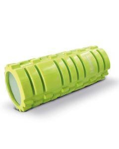 Foam Roller ProIron Masajeador Verde