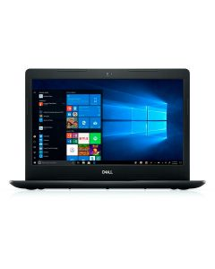 Notebook 14.0 1005G1 3.40GH Dell Inspiron 14-3493 Core i3