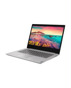 Notebook 14 - 4205U 1.80G Lenovo IdeaPad S145 Intel Celeron