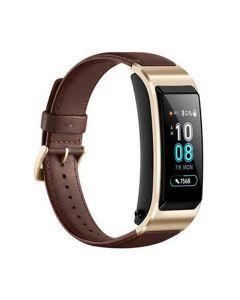Banda Smart Bluetooth Huawei Band JNS-B19 Brown