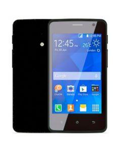 Celular Smartphone Altron OB-421 Cámara 5MP
