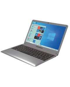 Notebook 14.1 4Gb - 64Gb - W10 Advance NV6649 Intel Celeron