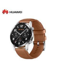 Reloj Inteligente Latona Huawei B19V 5ATM 55024337