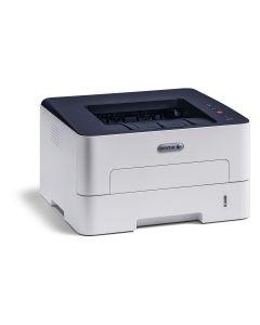 Impresora Láser Monocromática Wifi-Etherne Xerox B210 Wi-Fi