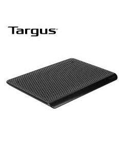 "Base Notebook Con Cooler Lap Chil Mat 16"" Targus AWE61US"