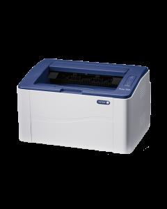 Impresora Xerox 3020