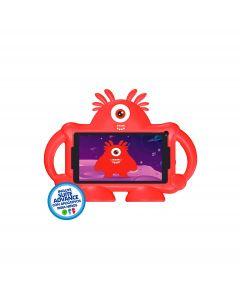 Tablet Monster Advance TR6948 Roja