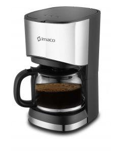 Cafetera eléctrica Imaco CM1280
