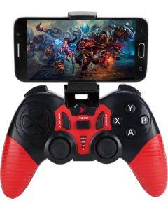 Mando Gaming Con Vibración Xblade Z403