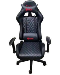 Silla Gamer Teros TE 8120 Negra