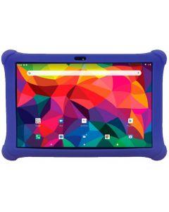 Tablet Advance SP5775 10.1