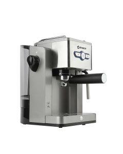 Cafetera Expreso Con Presión Imaco IECM192T 19 Bares