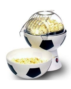 Popcorn Maker Imaco PO2010 Pelota de Fútbol 1.8 Lts