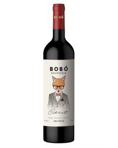 Vino Bobo Bourgeois Cabernet 2019 NSVL100006