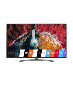 Televisor Smart Tv UHD 4K LG OLED65B9 65Pulgadas