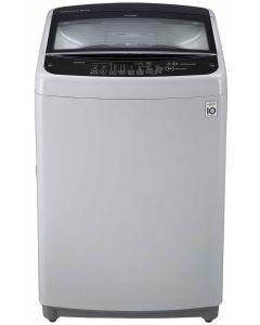 Lavadora LG Carga Superior WT19DSB 19 Kg Plateada