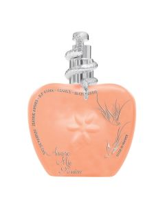 Perfume Amore Mio Passion EDP 100 ML Jeanne Arthes Mujer