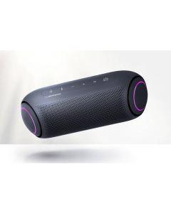 Parlante Xboomgo LG PL5 20W - Negro