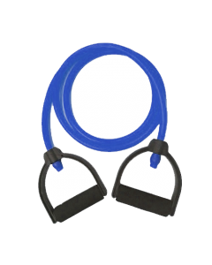Liga De Resistencia Winner Multifuncional Azul