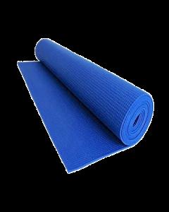 Piso De Yoga Winner 06 MM Azul